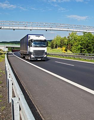 Avocat droit routier à Toulouse, Saint Orens de Gameville
